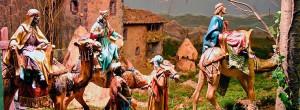 CONCURSOS NADAL 2018: LLIURAMENT DE PREMIS
