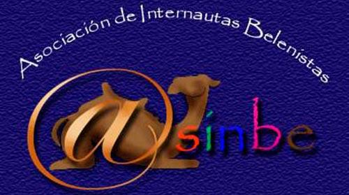 Asociación de Internautas Belenistas