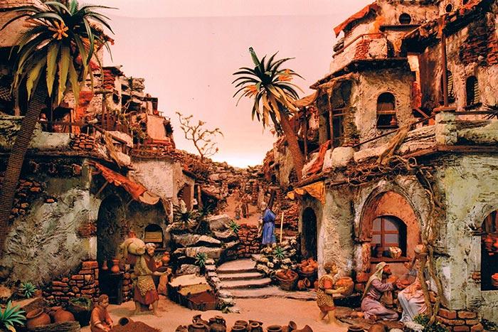 batlle-molas-diorama-pessebre_2011
