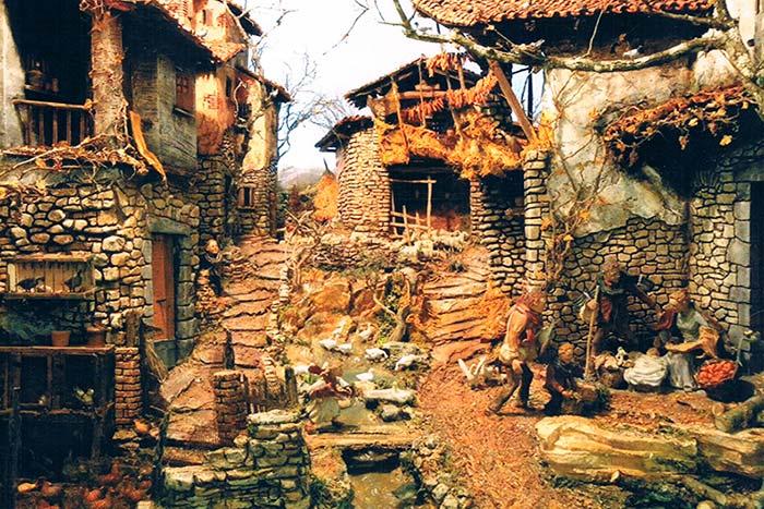 batlle-molas-diorama-pessebre_2012