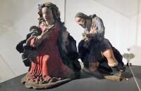 XXIII Mostra de pessebres d'Olot