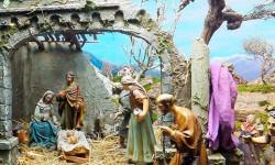 Parroquia de Sant Pere Màrtir