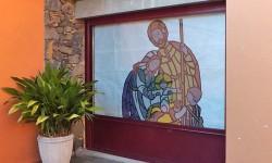 Parroquia de Sant Roc