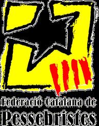 Federació Catalana de Pessebristes