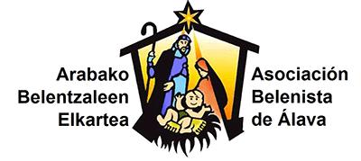 Asociación belenista de Vitoria-Gasteiz