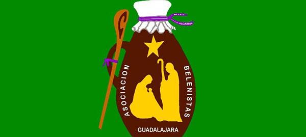 Asociación de Belenistas de Guadalajara