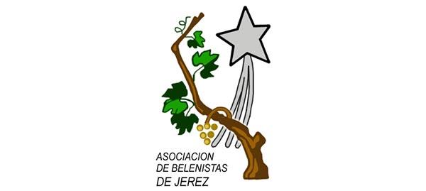 Asociacion de Belenistas de Jerez