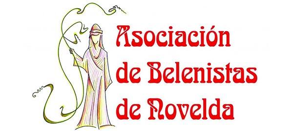 Asociación de Belenistas de Novelda