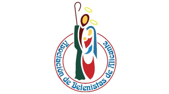 Asociación de belenistas de Alicante