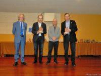 Premis i distincions Ajuntament d'Olot