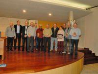 Premis i distincions Camí de Pessebres