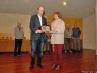 Homenatge a Jordi Cargol