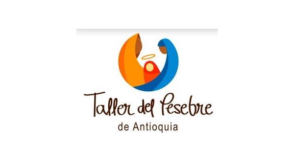 Taller del Pesebre de Antioquia