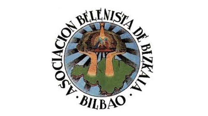 Asociación belenista de Bzkaia