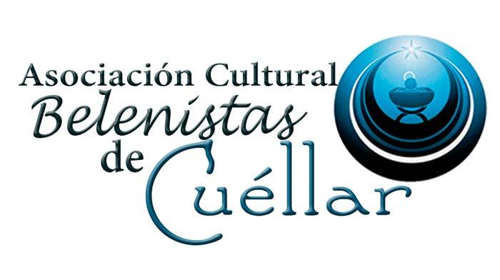 Asociacion cultural Belenistas de Cuéllar